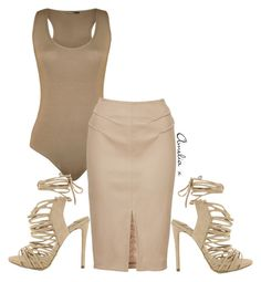 Designer Clothes, Shoes & Bags for Women Trendy Outfits, Cool Outfits, Summer Outfits, Classy Wear, Classy Style, Fashion Shoes, Fashion Outfits, Professional Outfits, Material Girls