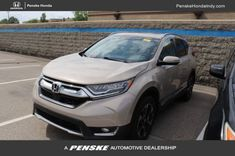 Used Cars Trucks Suvs For Sale In Indianapolis In New Cars Honda New Car Turbo Charged Engine