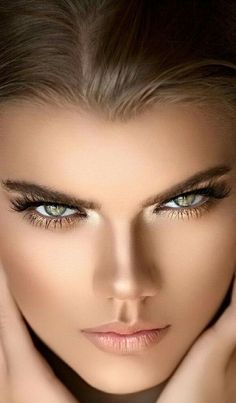 So beautiful stunning women, pretty eyes, cool eyes, simply beautiful, beau Most Beautiful Eyes, Stunning Eyes, Gorgeous Eyes, Pretty Eyes, Cool Eyes, Simply Beautiful, Beautiful Dream, Stunning Women, Cute Girl Face