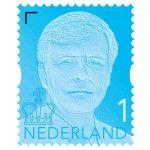 Waar postzegels kopen?