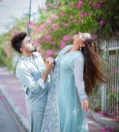 Bridesmaid Dresses, Wedding Dresses, Video Full, Celebrity Couples, Eid, Celebrities, Youtube, Fashion, Bridesmade Dresses
