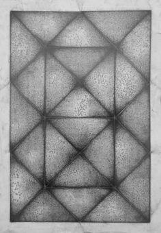 Nico Kok, Triangles 3