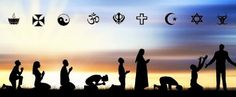 #top10 #fastly #growing #biggest #religions #intheworld #Thenewstrack #Interestingnews #news