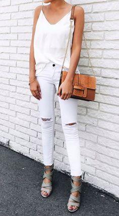 white on white #nanettelepore