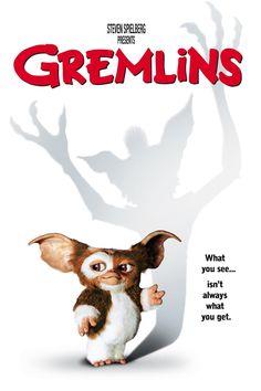 GREMLINS I