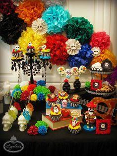 festa alemã decoração ideias - Pesquisa Google