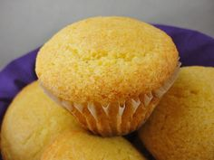 Famous Dave's Copycat Recipes: Corn Bread