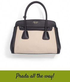 Prada handbags authentic or Prada handbags prices then Read internet site press the bar for even more options . Prada Handbags Price, Handbags On Sale, Fashion Handbags, Internet, Bar, Website, Grey, Link, Gray