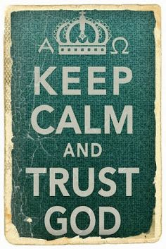 Keep Calm And Love Camo Keep Calm Pinterest Camo