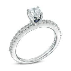 10 Besten Wedding Rings Bilder Auf Pinterest Eheringe Estate