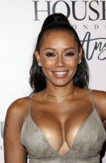 Melanie Brown attends the House of CB Flagship Store Launch http://celebs-life.com/melanie-brown-attends-house-cb-flagship-store-launch/  #melaniebrown Check more at http://celebs-life.com/melanie-brown-attends-house-cb-flagship-store-launch/