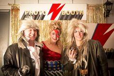 THE KINGS and ZIGGY  #davidbowie #Bowie #Labyrinth #photography #glamrock #party #goblinking #trashphotography #30th #birthday #rockandroll #ziggystardust #sequins #fashion #glam #glitter #typography #handdrawn #handtype #typeart #lettering #signwriting #balloons #lights #3dtype #woodwork #handmade #wecanbebowie #levis #bowiejacket #fancydress #mohawk #bighair #cake #birthdaycake #cakedecorating #presents #thinwhiteduke #aladdinsane #handsewn #costume #dad #boyfriend
