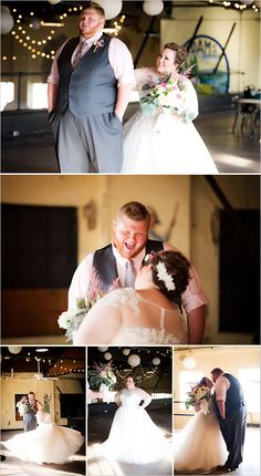 Ideas For Wedding Pictures Poses Plus Size Curvy Bride size wedding photog. Ideas For Wedding Pictures Poses Plus Size Curvy Bride size wedding photography Wedding Picture Poses, Wedding Poses, Wedding Couples, Wedding Pictures, Wedding Bride, Sunset Wedding, Rustic Wedding, Wedding Ideas, Wedding Dresses