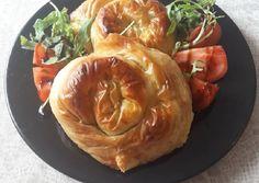 #cookpadgreece #τυρόπιτα