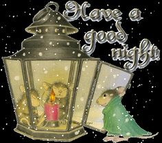Beautiful Animated Glitter Graphics | Glitter Gif Picgifs good night 1607943