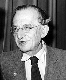 György Lukács - a Hungarian Marxist philosopher, aesthetician, literary historian, and critic. He was one of the founders of Western Marxism, the interpretive tradition that departed from the Marxist ideological orthodoxy of the USSR. He developed the theory of reification, and contributed to Marxist theory with developments of Karl Marx's theory of class consciousness