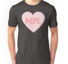 Unisex T-Shirt #redbubble #products #merchandise #merch #artist #art #artwork #illustration #vector #tshirt #tshirts