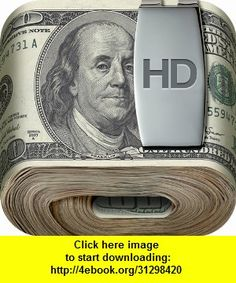 Money iQ HD, iphone, ipad, ipod touch, itouch, itunes, appstore, torrent, downloads, rapidshare, megaupload, fileserve