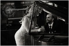 serendipity studios ~ engagement photos ~ Mr. C Hotel Beverly Hills