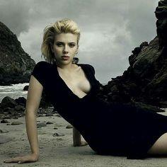 Scarlett Johansson. . #scarlettjohansson #scarlett #scarjo #blonde #celebrity #natasharomanoff #avengers #blackwidow #chrisevans #beautiful #gorgeous #cute #sweet #hollywood #smile #actress #sexy #fashion #awesome #followforfollow #model #goddess #marvel #glamour #babe #wintersoldier #robertdowneyjr #ironman #sensational #girl