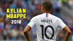 Bets Music football mix 2018 #5  Kylian Mbappe Skills & Goals & Speed | Electronic Music