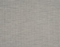 Aspen / ASP/03 / Surf Composition: 100% Polyester  Total width (cm): 154  Usable width (cm): 152 Upholstery Grade: Light Domestic Martindale: 12000