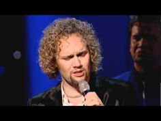 To the Glory of God!!  It's like heaven opened up and music poured out! These Are They - Bill & Gloria Gaither [Live] ft. Gaither Vocal Band - YouTube