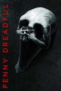 Penny Dreadful - pordede.com
