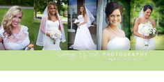 Brides  Ashleigh Wood Photography