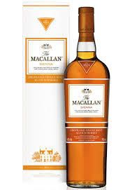 The Macallan Sienna Whisky for sale in our online liquor store in South Africa. Buy The Macallan Sienna Whisky online in South Africa today Holiday Gift Guide, Holiday Gifts, Macallan Whisky, How To Make Whiskey, Highland Whisky, Whisky Shop, Single Malt Whisky, Scotch Whisky, Whiskey Bottle