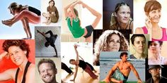 11 Qualities of the Ultimate Yoga Instructor.  Daunting list, but I'm sure it will all be covered in teacher training this week by the best. teacher. ever. @Kimberly Wilson of #tranquilspace