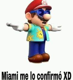 Super Smash Bros, Super Mario Bros, Best Memes, Dankest Memes, Reaction Face, Wtf Moments, Spanish Memes, Quality Memes, Cartoon Memes