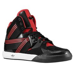 online store 6275b 03784 Vincent Rissell · Shoes · adidas c-10 Casual Athletic Outfits, Sports Shoes,  Basketball Shoes, Adidas Men