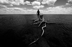 #Adrift #Photography