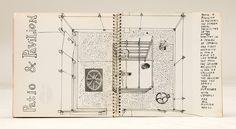 This Is Tomorrow. - HAMILTON, Richard, Eduardo Paolozzi, Victor Pasmore & others. | Rare Books from Peter Harrington