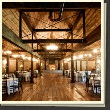 1000+ images about Memphis Wedding Locations on Pinterest ...