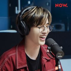 Good morning all~ Have a nice day, and keep smiling . Friendship Test, Park Jae Hyung, Trailer Film, Pleasure To Meet You, Jae Day6, Young K, Good Morning All, Perfect Man, Boyfriend Material