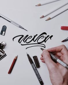 #handlettering  #lettering  #letters  #letter  #typography  #typetopia  #typegang  #typespire  #goodtype  #thedailytype  #ligaturecollective  #typeverything  #typedaily  #typespot  #letteringco  #typism  #handmadetype  #thedesigntip  #design  #typematters  #todaystype  #handmadefont  #font  #typographyinspired  #typelove  #ilovetypography  #customtype  #artoftype  #moderntype  #showusyourtype by yenalelbrlk