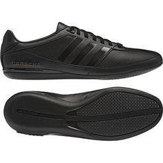 adidas Porsche Typ 64 chaussures noir dans le shop WeAre