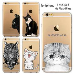 Middle Finger Emoji 8-bit Pixel Pattern Black Hard Thin Plastic Phone Case Cover For iPhone 7 Plus /& iPhone 8 Plus