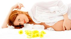 Beneficios del ácido fólico en el embarazo - http://www.bezzia.com/embarazo/beneficios-del-acido-folico-en-el-embarazo.html