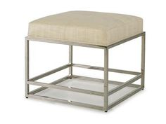 Shop for Kravet Andrew Quilted Bench, B5119, and other Benches at Kravet-edesigntrade in New York, NY. Online Only. Shown in Stainless Steel. Also Available: L-B5119 Graded In Leathers; LB-B5119 Value Leathers.