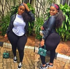 Asaba Sugar Mummy – Yesterday viewer are lucky to have this sugar mummy who base in south Africa. Dating Older Women, Curvy Girl Outfits, Draw On Photos, Big Girl Fashion, Good News, South Africa, How To Look Better, Sexy Women, African