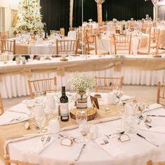 Wedding photography by Brady McCloskey Photography, Prince Edward Island, Canada. PEI Brewing Company wedding.