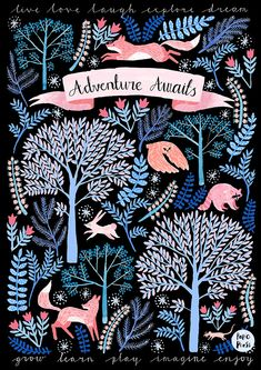 Zanna Goldhawk Illustration : Photo
