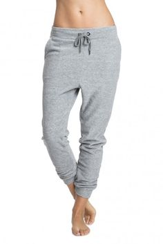 Cal�a Jogger Plush Breathe Zen
