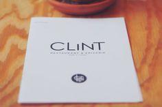 Clint ©thisismyparis.fr