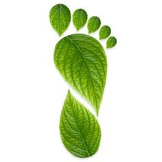 Photo about Green Carbon Foot Print Concept. Image of nature, carbon, barefoot - 19175560 Conceptual Photography, Creative Photography, Art Photography, Tres Belle Photo, Deco Nature, Stock Foto, Leaf Art, Rangoli Designs, Grafik Design