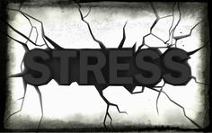 How To Tame Stress