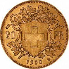 Será el Franco Suizo ¿Un nuevo Yuan? | Bolsa Spain